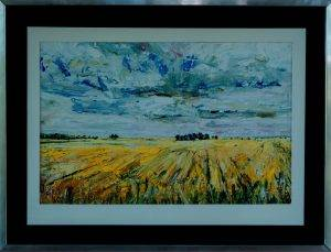 kingscote-corn-fields-large-cropped